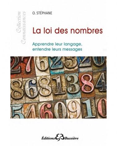 CALENDRIER DES HEURES MAGIQUES ET DES LUNAISONS - De 2011 à l'an 2018.