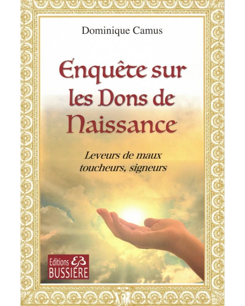 LA TOUTE PUISSANTE NOTRE-DAME DE GUADALUPE , la vierge aux plus puissants miracles