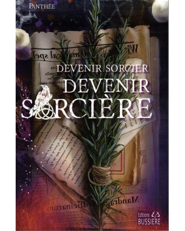 LES OEUVRES MAGIQUES DE HENRI-CORNEILLE AGRIPPA
