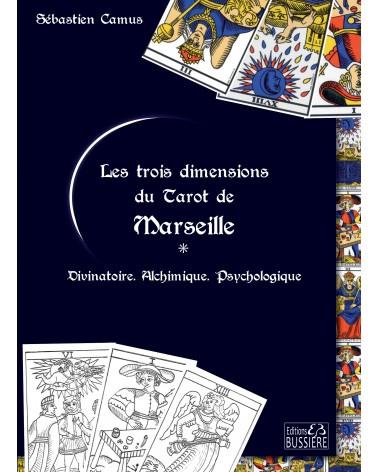 LES SECRETS MERVEILLEUX DE LA MAGIE NATURELLE ou PETIT ALBERT
